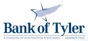 Bank of Tyler