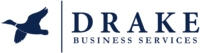 Drake_business_services_logo