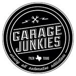 Garage Junkies