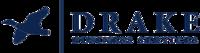 Drake_business_services_logo