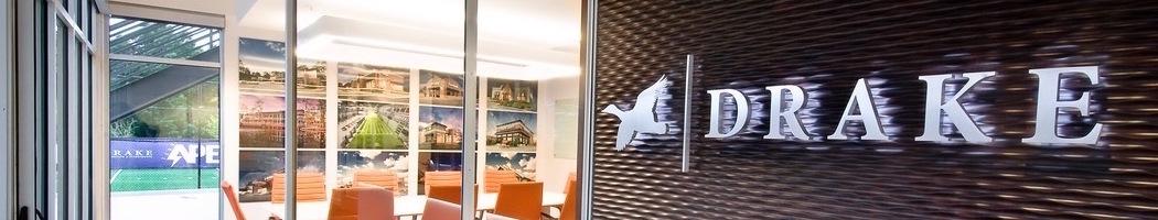 Drake-office-banner